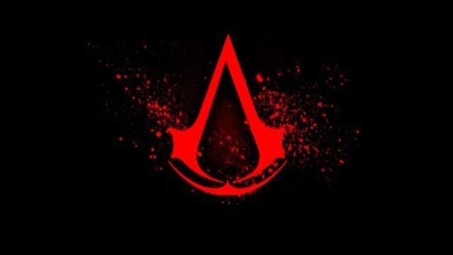 Assassin's Creed 4 Black Flag İlk Görsel Ortaya Çıktı