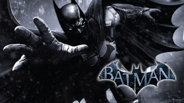 Batman: Arkham Origins Ön İncelemesi