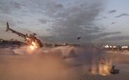 Battlefield 3 için Armored Kill İçeriği Çıktı