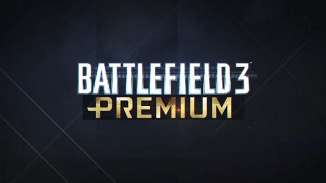 Battlefield 3 Premium Paketi 3 Milyon Sattı