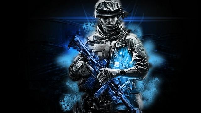 Battlefield 4 26 Mart Tarihinde Kendini Gösterebilir