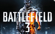 Battlefield 3'e Yeni Yama Geliyor