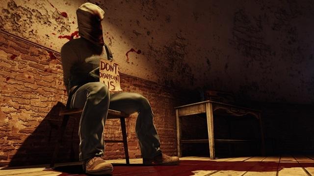 BioShock Infinite'in Şiddeti Hikayenin Bir Parçası
