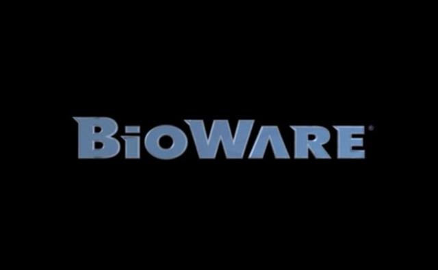 BioWare, Grafik Motorunu Değiştiriyor