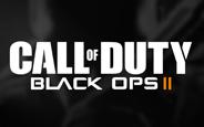 Black Ops 2 En Çok Satan Oyun Olacak