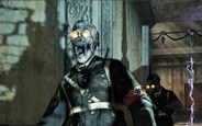 Call of Duty: Black Ops 2 Zombie Modu Detayları