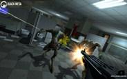 Half Life Black Mesa Çıkış Tarihi