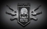 Call of Duty Elite Artık Ücretsiz Olacak