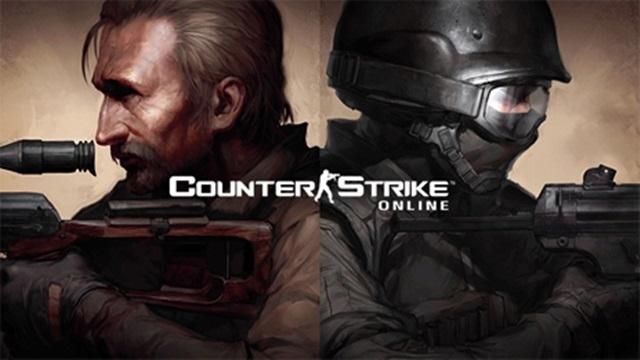 Counter-Strike Online Açık Betası 9 Mayıs'ta Başlıyor