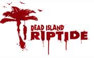 Dead Island Riptide'dan Yeni Detaylar ve İlk Ekran Görüntüleri