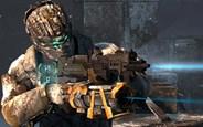 Dead Space 3 Korku Oyunu Olarak Kalacak
