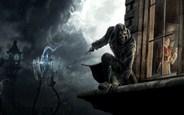 Dishonored'ın Devam Oyunu Yolda