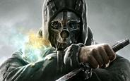 Dishonored'ın Süresi ve İncelemesi ile İlgili Bilgiler