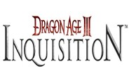 Dragon Age 3: Inquisition Duyuruldu
