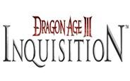 Dragon Age 3: Inquisition için Yeni Detaylar Paylaşıldı