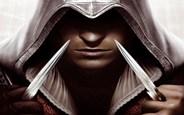 Assassin's Creed'den Ezio Üçlemesi Geliyor
