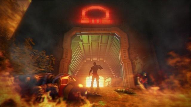 Far Cry 3 Blood Dragon İncelemesi