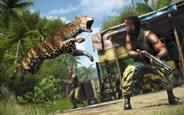 Far Cry 3 için İlk İnceleme Notları Verildi
