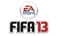 Futbolun Beşiği İngiltere'de Kazanan FIFA 13 Oldu