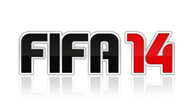 FIFA 14 Duyurusu Yakında Gerçekleşebilir
