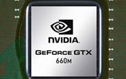 NVIDIA GeForce GTX 660 ve GTX 650 Ekran Kartlarının Oyun Performansı