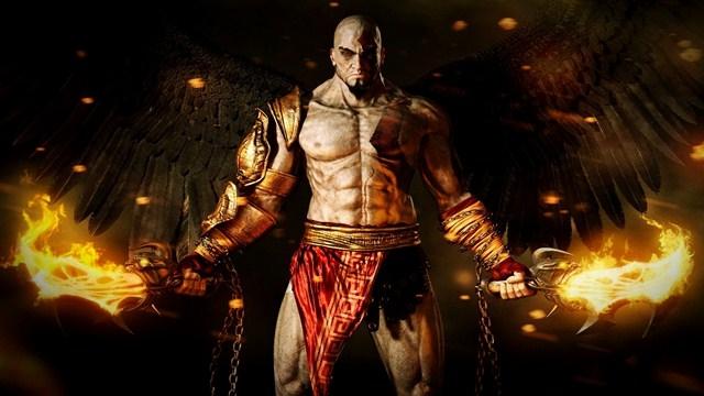 God of War Ascension Demo Çıkış Tarihi Belirlendi