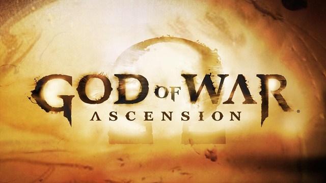 God of War Ascension İlk İnceleme Notu Açıklandı