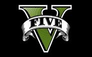 GTA 5 Yeni Videosu ile Karşımıza Çıkmaya Hazırlanıyor