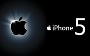 iPhone 5 En Hızlı Satan iPhone Oldu