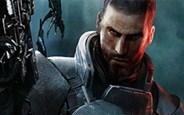 Mass Effect Devam Edecek