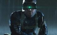 Metal Gear Solid: Ground Zeroes'un Yeni Açıklanan Detayları