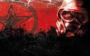 Metro 2033, Oyundan Sonra Şimdi de Film Oluyor