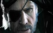 Metal Gear Solid Ground Zeroes İçin PC Ön Siparişi Başladı