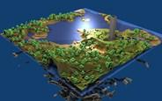 Minecraft İnceleme
