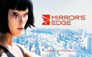 Mirror's Edge 2 Yapım Aşamasında