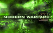 Modern Warfare 2 Müslümanların Tepkisini Çekti