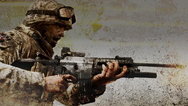 Call of Duty Modern Warfare 4 Yıl Sonunda Çıkacak