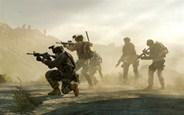 Medal of Honor: Warfighter'ın Betası Geliyor