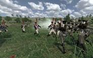 Mount & Blade: Warband Napoleonic Wars Yeni Yama Detayları