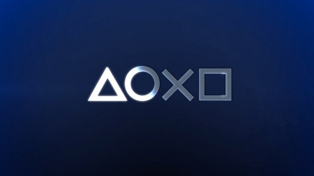 Playstation 4 Duyurusu Playstation 3'ten Canlı Yayınlanacak