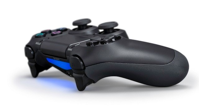 Playstation 4 ve Oyunlarının Yurtdışı Fiyatı