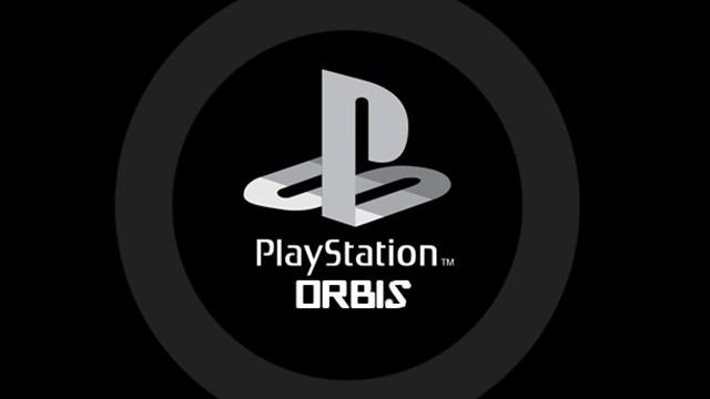 Playstation 4'ün Sızdırılan Teknik Detayları ve Kontrol Cihazı
