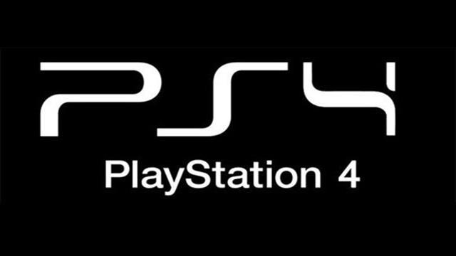 Playstation 4'ün Açıklanan Teknik Özellikleri