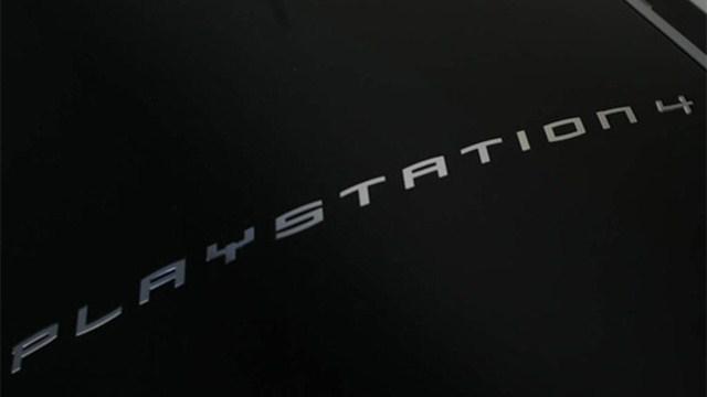 Playstation 4 için İddia Edilen Teknik Özellikler