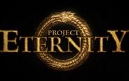 Eski Fallout'ları Sevenler için Müjde: Project Eternity