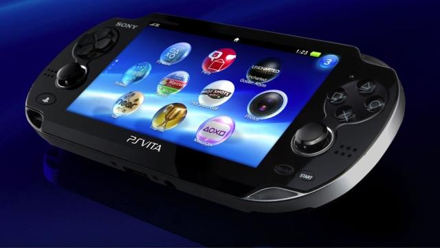 PS Vita için Harika Bir Oyun Geliyor