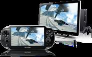Aynı Anda Playstation 3 ve PS Vita Sahibi Olabilirsiniz