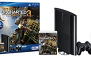 Uncharted 3 Game of the Year Edition Paket Halinde Geliyor