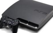 Yeni Playstation 3 Modeli Eylül Ayının Sonunda Gelebilir