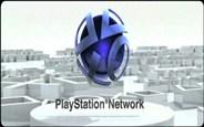 Assassin's Creed 3, Resident Evil 6, Dishonored ve Daha Fazlası PSN'de